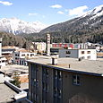 Europe_trip_day_two_st_moritz_027
