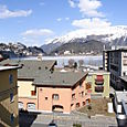 Europe_trip_day_two_st_moritz_030