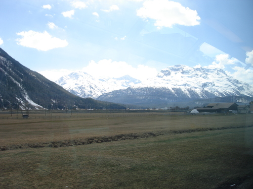 Europe_trip_day_two_st_moritz_025