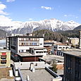 Europe_trip_day_two_st_moritz_032