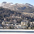 Europe trip day two -st. moritz 042