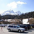 Europe trip day two -st. moritz 034