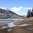 Europe trip day two -st. moritz 038