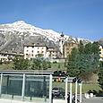 Europe trip 4-14 - st. moritz d7, glacier express, zermatt d1 001