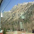 Europe trip 4-14 - st. moritz d7, glacier express, zermatt d1 003