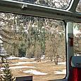 Europe trip 4-14 - st. moritz d7, glacier express, zermatt d1 005