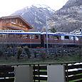 Europe trip 4-14- st,moritz d7, glacier express, zer d1 card 3 032