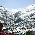 Europe trip 4-14 - st. moritz d7, glacier express, zermatt d1 178