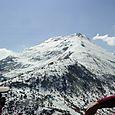 Europe trip 4-14 - st. moritz d7, glacier express, zermatt d1 181