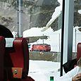Europe trip 4-14 - st. moritz d7, glacier express, zermatt d1 202