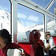 Europe trip 4-14 - st. moritz d7, glacier express, zermatt d1 190