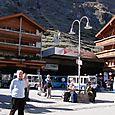 Europe trip 4-15 - zermatt day two 241