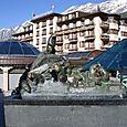 Europe trip 4-15 - zermatt day two 263