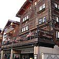 Europe trip 4-15 - zermatt day two 247