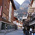 Europe trip 4-15 - zermatt day two 248