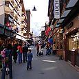 Europe trip 4-15 - zermatt day two 244