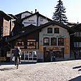 Europe trip 4-15 - zermatt day two 266