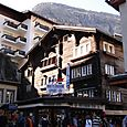 Europe trip 4-15 - zermatt day two 257