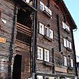 Europe trip 4-15 - zermatt day two 268