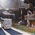 Europe trip 4-15 - zermatt day two 289