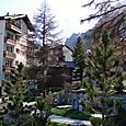 Europe trip 4-15 - zermatt day two 274
