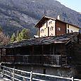 Europe trip 4-15 - zermatt day two 282