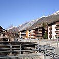 Europe trip 4-15 - zermatt day two 283