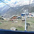 Europe trip 4-17 - zermatt day four 216