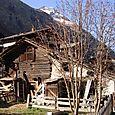 Europe trip 4-15 - zermatt day two 284