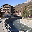 Europe trip 4-15 - zermatt day two 290