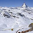 Europe trip 4-15 - zermatt day two 095