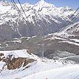 Europe trip 4-15 - zermatt day two 060