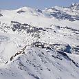Europe trip 4-15 - zermatt day two 067