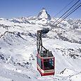 Europe trip 4-15 - zermatt day two 082