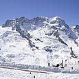 Europe trip 4-15 - zermatt day two 099