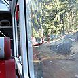 Europe trip 4-14 - st. moritz d7, glacier express, zermatt d1 036