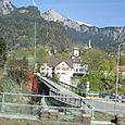 Europe trip 4-14 - st. moritz d7, glacier express, zermatt d1 063