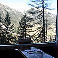 Europe trip 4-14 - st. moritz d7, glacier express, zermatt d1 021