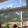 Europe trip 4-14 - st. moritz d7, glacier express, zermatt d1 033
