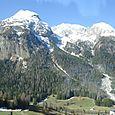 Europe trip 4-14 - st. moritz d7, glacier express, zermatt d1 027