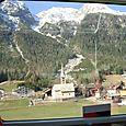 Europe trip 4-14 - st. moritz d7, glacier express, zermatt d1 032