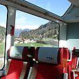 Europe trip 4-14 - st. moritz d7, glacier express, zermatt d1 030