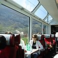 Europe trip 4-14 - st. moritz d7, glacier express, zermatt d1 100