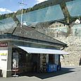 Europe trip 4-14 - st. moritz d7, glacier express, zermatt d1 129