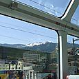 Europe trip 4-14 - st. moritz d7, glacier express, zermatt d1 089