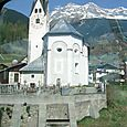 Europe trip 4-14 - st. moritz d7, glacier express, zermatt d1 104