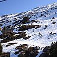 Europe trip 4-15 - zermatt day two 014