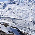 Europe trip 4-15 - zermatt day two 038