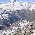 Europe trip 4-15 - zermatt day two 035