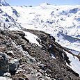 Europe trip 4-15 - zermatt day two 039